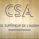 le CSA auditionne le FAVN