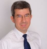 Michel Chabrol