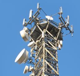 Courrier du HD Forum au CSA sur la libération par l'audiovisuel de la bande de fréquence des 700MHz