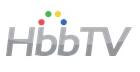 6em Symposium HbbTV