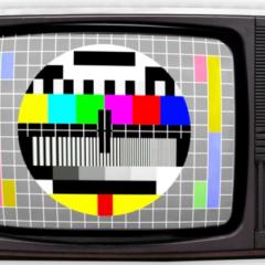 Spécifications sur les zones de protection des programmes de publicité pour la diffusion télévisuelle