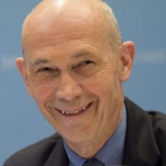 HLG spectre de la Commission Européenne Mission Pascal Lamy