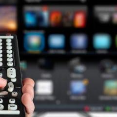 white paper from Deutsche Platform: Hybrid TV