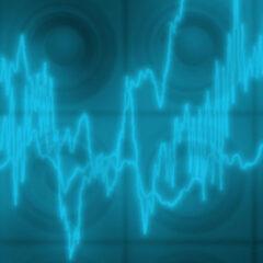 Evolution de l'usage du spectre UHF et des normes de diffusion de la Télévision Numérique Terrestre en France.