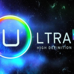 Ultra HD Symposium